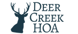 Deer Creek HOA