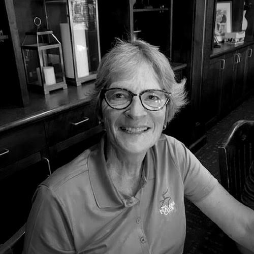 Marlene Schneider